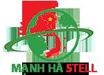 Báo giá sắt thép xây dựng Mạnh Hà steel mới nhất 2018